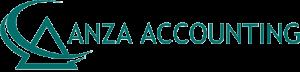 ANZA-Logo3